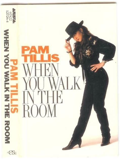 jackie deshannon when you walk in the room the best singles of 1994 part 1 40 31 country universe