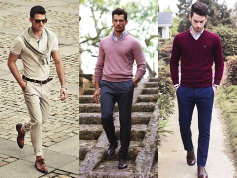 modern preppy style for men why is modern men s fashion so bad difficult slatestarcodex
