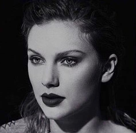 taylor swift albums ranked reddit new pic of taylor reputation cover bts taylorswift