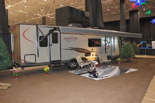 richmond boat and rv show rv cing shows gs events autos post
