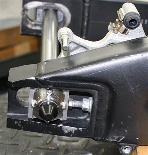honda cbr 600 change purchase honda cbr 600rr rear wheel change kit