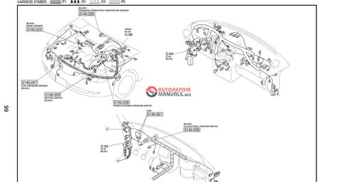 03 mazda 6 wiring diagram wiring diagram with description