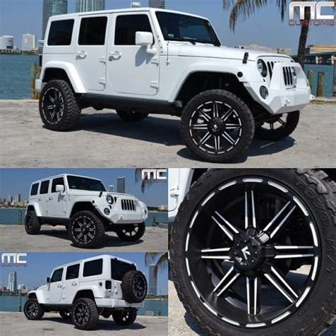 chagne jeep wrangler best 25 jeep wrangler custom ideas on jeep