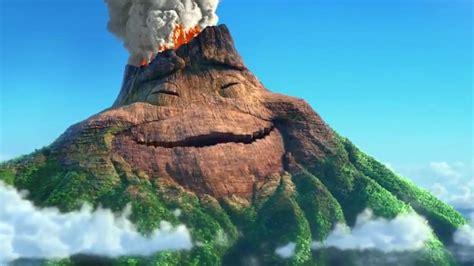 full version of short film lava lava feels before inside out