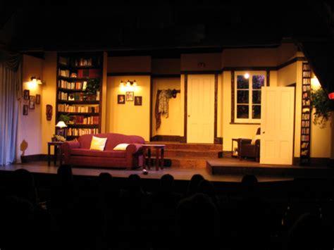 Decor Theatre by D 233 Cor Th 233 Atre Roche 192 Veillon