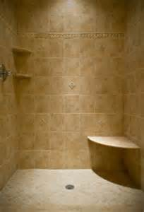 Bathroom Shower Idea Remodel Bathroom Shower Ideas And Tips Traba Homes