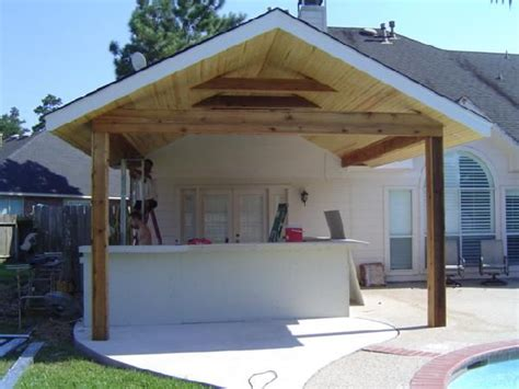backyard carport designs 1000 images about covered patio carport ideas on pinterest