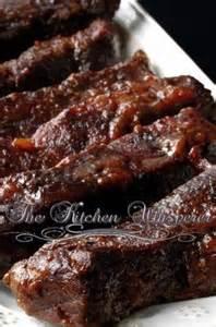 slow baked boneless beef short ribs recipe boneless beef short ribs beef short ribs and