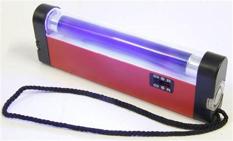 pet urine detector light uv black light pet urine stain detector and det