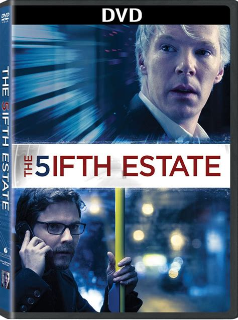 The Fifth Estate the fifth estate dvd release date january 28 2014