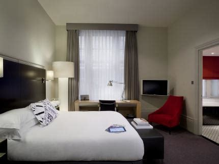 great eastern hotel rooms andaz liverpool deals reviews