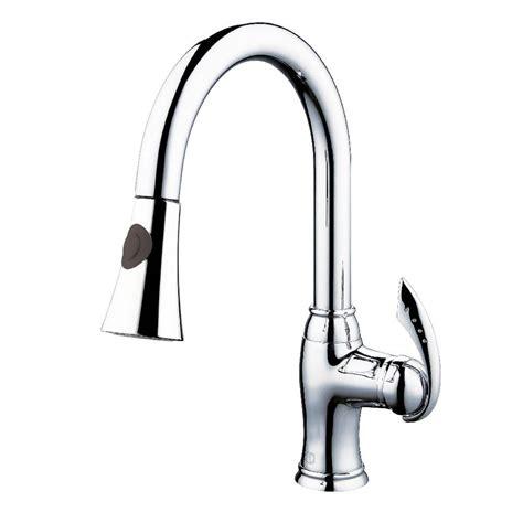 kitchen faucets calgary kitchen faucets calgary kitchen faucets calgary 100 images