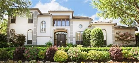 swing lifestyle home page for sale tony romo s 1 million golf community home page 3