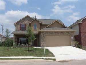 homes for in san antonio san antonio real estate homes for in san antonio
