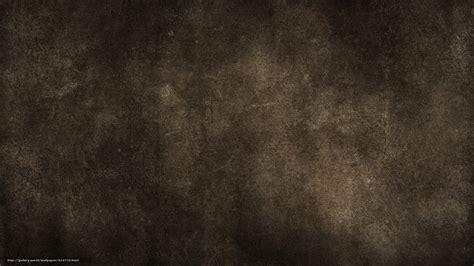 wallpaper paper  dirt texture  desktop