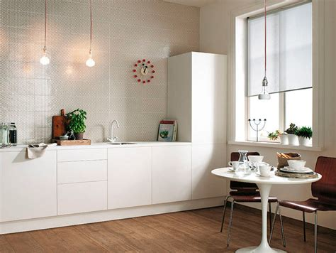 Gelas Cucing Lusin By Duniahaji hexagon kitchen splash minimalistisch k 252 che