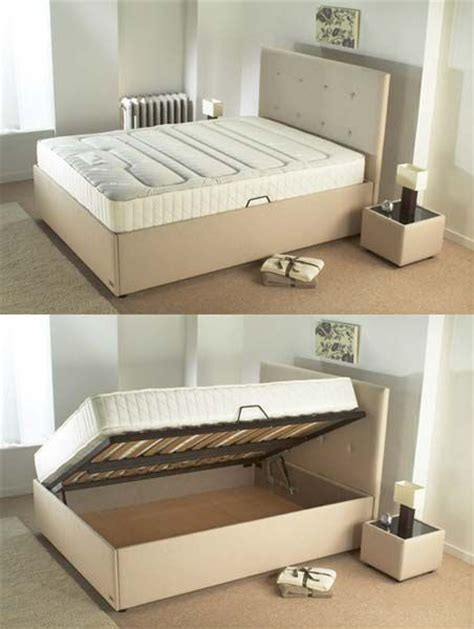 small double ottoman divan bed jay be beds serenity 4ft small double ottoman divan bed