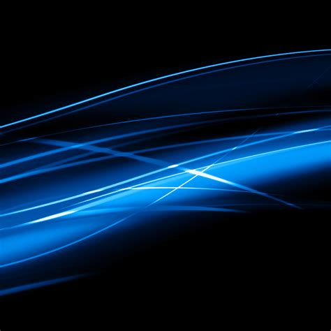 Electric Blue electric blue wallpapers wallpaper cave