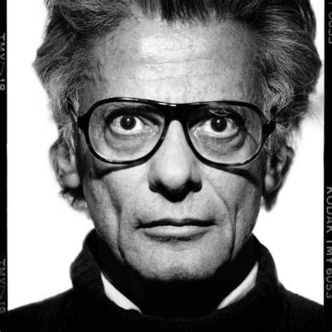 richard avedon | about the photographer | american masters
