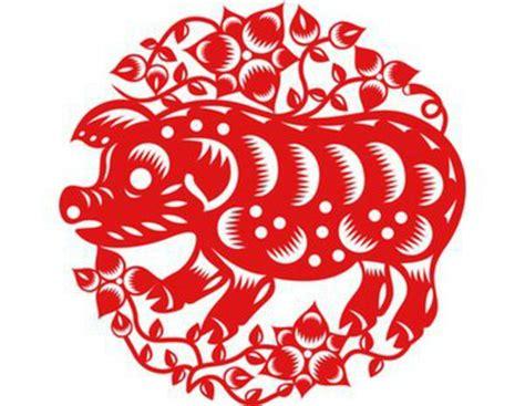 horscopo chino 2016 chancho oraculoching hor 243 scopo chino 2016 cerdo bekia hor 243 scopo
