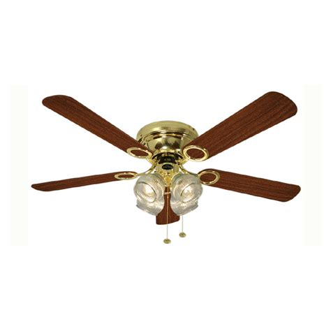 harbor bellhaven ceiling fan harbor 52 inch bellhaven ceiling fan 28 images harbor