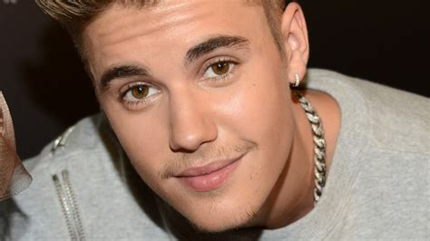 12 unbelievable facts you didn t know about justin bieber