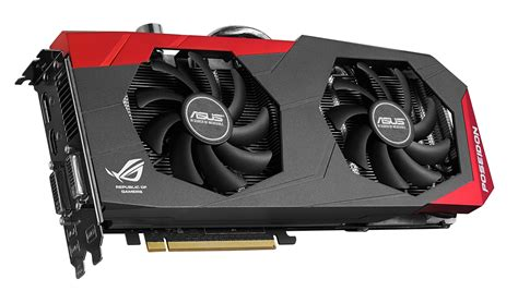 how to make a graphics card asus rog announces poseidon gtx 780 hybrid graphics card