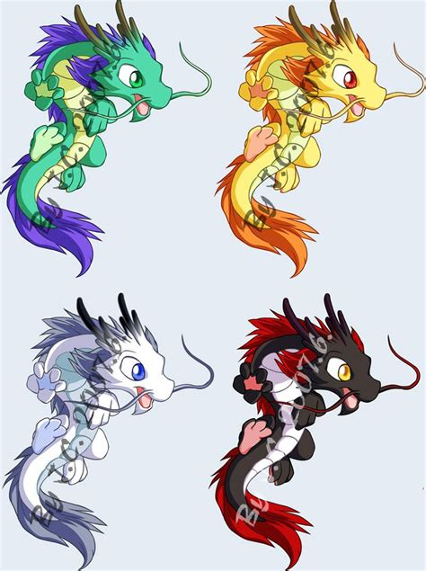 cute dragon tattoos 11 best chibi dragons images on dragons chibi