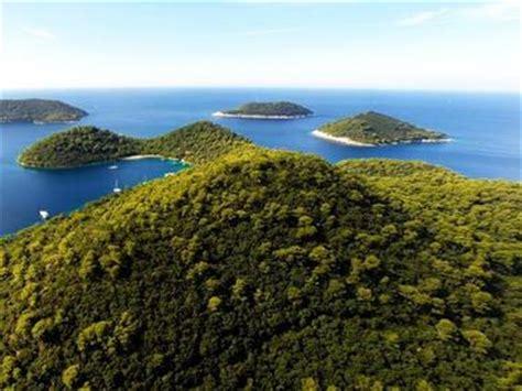 croazia vacanze appartamenti croazia vacanze al mare 2018 dove andare hotel e appartamenti