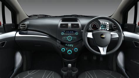 Honda Beat Interior by Gm Recalls One Lakh Chevrolet Beat Diesel Cars Due To