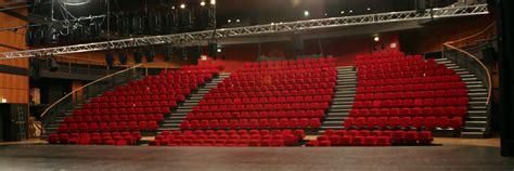 Theatre Quinconces Le Mans by Les Quinconces L Espal Les Quinconces L Espal