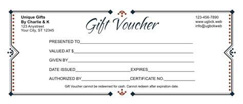 Free Baseball Gift Certificate Template Ticket Voucher Template Neuermonoberlinco Ideas Warehouse Ticket Template