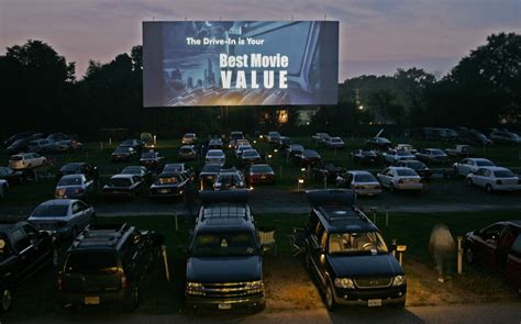 drive in theater the madeleine brand show dinner party download weather