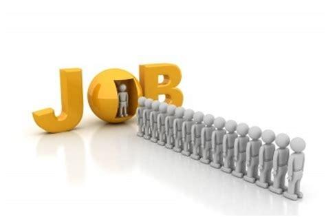Job Queue