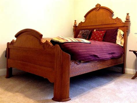 discontinued lexington bedroom furniture furniture design ideas lexington victorian sler