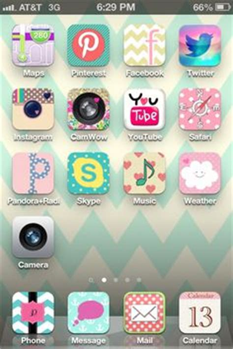 cool iphone layout ideas my iphone home screen made with cocoppa cocoppa cool