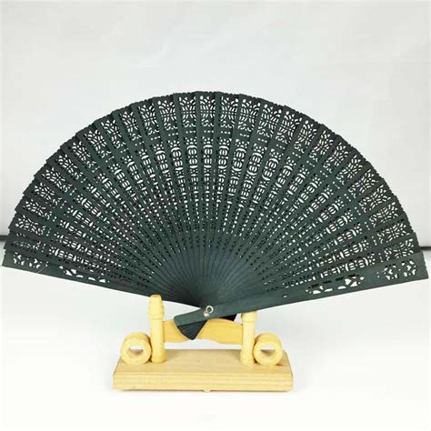 fancy hand fans wholesale online buy wholesale hand fans wedding favors from china