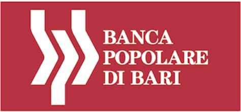 banca popolare di casale monferrato banca popolare di bari vuole acquisire nuova carichieti