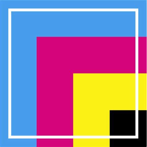 cmyk color codes light pink color code cmyk impremedia net