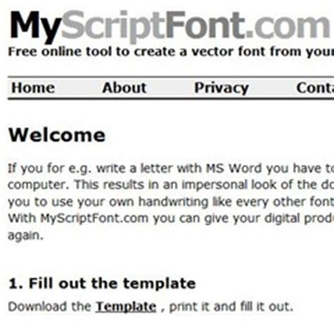 membuat font android dari tulisan tangan sendiri linkireng membuat font pixel dan font handwriting sendiri tantoroni