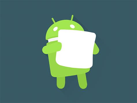 layout android marshmallow android marshmallow walls materialup