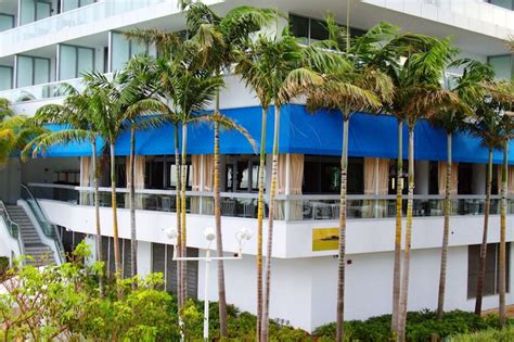 awning miami awnings canopies miami awning shade solutions since 1929