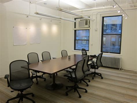Manhattan Office Space by Manhattan Office Space Loft Rentals For Relations
