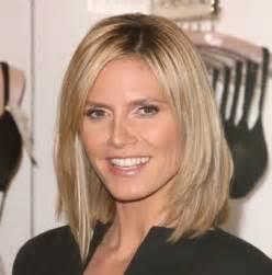 hairstyles for medium length hair on in their 40s women casual hairstyles for medium length hair