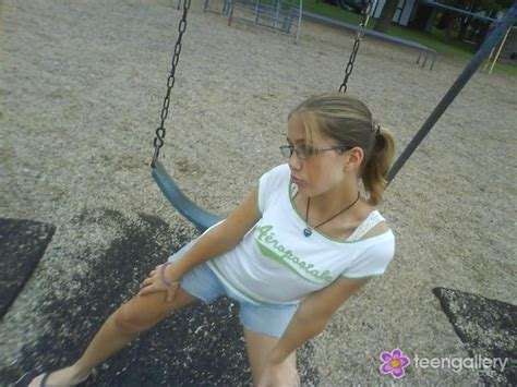illegal stickam photo 21613 teen gallery the best free jailbait and