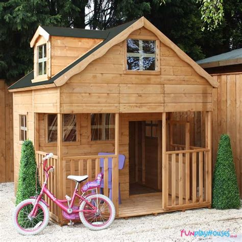 playhouses  girls  playhouses  girls   uk
