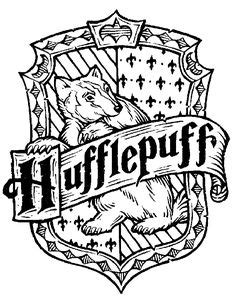 harry potter sorting hat coloring page hogwarts coloring pages and harry potter on pinterest