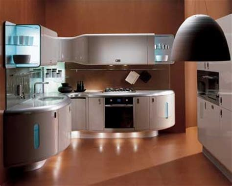 kitchen settings design ideas para mi cocina