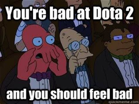 17 best images about dota memes jokes on pinterest
