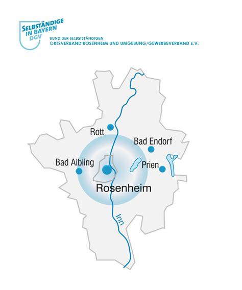 Einrichtungshaus Rosenheim by Weko Wohnen Rosenheim Gmbh Co Kg Gewerbeverband